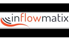 InflowSolve - Advanced Analytics Mathematical Engine Software