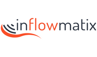 Inflowmatix