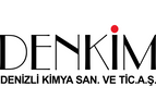 Denkim - Drilling Type CMC and PAC Chemicals
