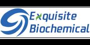 Shanghai Exquisite Biochemical Co., Ltd