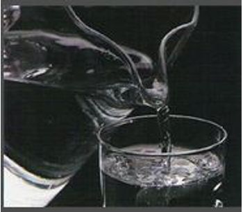 Ultraviolet Light (UV) Disinfection System for Drinking Water - Water and Wastewater - Drinking Water