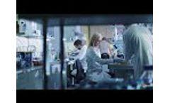 SinTion - Safe Disposal of Medical Waste Video