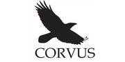 CORVUS Environmental Consulting, LLC