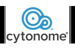 Cytonome/ST, LLC