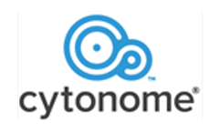 Sumitomo Dainippon Pharma Co., Ltd. Chooses Cytonome's GigaSort® Cell Sorting Technology for Cell Bioprocessing