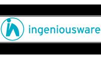 Ingeniousware