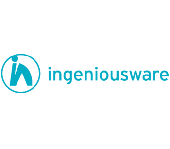 Ingeniousware - Water Network Simulation Courses