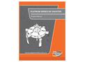 Platinum - Model Series 6 - Shooter Brochure