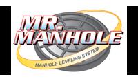 Mr. Manhole LLC