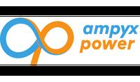 Ampyx Power B.V