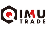 Jiaxing Qimu Trading Co., Ltd