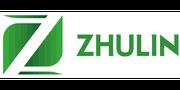 Zhulincarbon