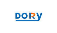 Dory Machinery Manufacture Co.,Ltd