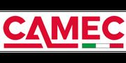 Camec
