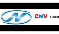 CNV Chemical Fiber Chengdu Co.,Ltd