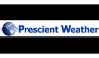 Prescient Weather Ltd