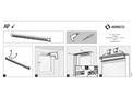 Aereco - Window External Air Inlet Canopies Brochure