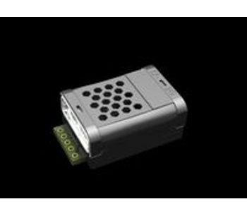 Senseair Sunrise - NDIR Sensors for Automotive