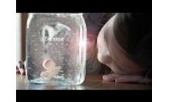 Biotopia Video
