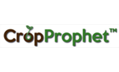 CropProphet Value Proposition: Better #agwx Information for Brazil and Rio Grande do Sul