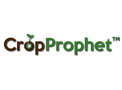 CropProphet - Corn Yield Per Acre Forecast Software