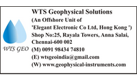 WTS Geophysical Solutions