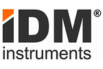 IDM Instruments Pty Ltd.