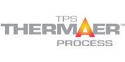 Thermal Process Systems, Inc.