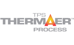 TPS ThermAer - Advanced Thermophilic Biosolids Treatment System
