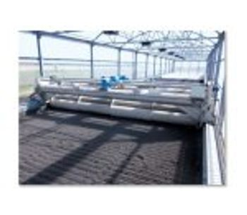 Wastewater Treatment Plants-1