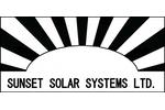 Sunset Solar Systems Ltd.