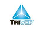 TriSep Corporation
