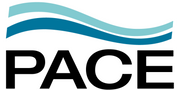 Pacific Advanced Civil Engineering, Inc. (PACE)