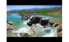 Recreational Water Services Video