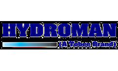 Hydroman™ THY35B Hydraulic Submersible Heavy Duty Slurry Pumps