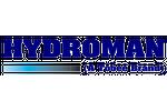 Hydroman (A Tobee Brand)