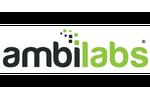 Ambilabs