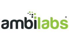 Ambi-VOC - Portable Photoionization Detector (PID)