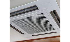 Yuantu - Air Conditioner Mould