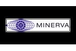 Industrial Minerva Sdn Bhd