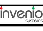 Invenio - Stop.Watch Light Surveys Services