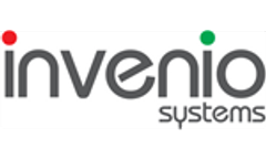Invenio - Trunk Main Monitoring Services