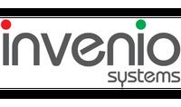 Invenio Systems