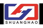 Taizhou Shuanghao Plastic Mould Co.,Ltd