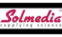 Solmedia Ltd.