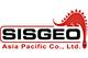 Sisgeo Asia Pacific Co., Ltd