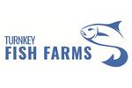 GRETEC s.r.o. - Turnkey Fish Farms