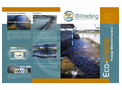 Eco-Biological Control Systems Brochure