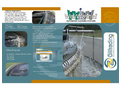 WeirWasher Automated Cleaning Systems Brochure