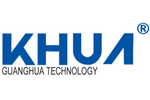Zhejiang Guanghua Technology Co., Ltd